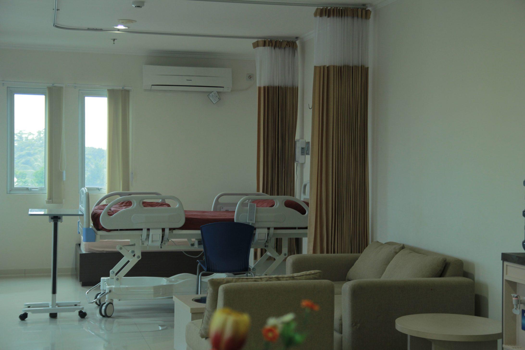 gorden rumah sakit permata pamulang